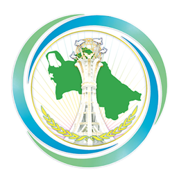 Turkmenistanembassy