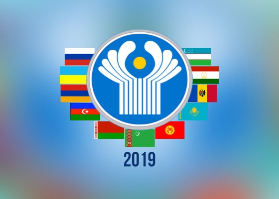 Home   WASHINGTON, USA - EMBASSY OF TURKMENISTAN